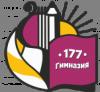 СДО гимназии №177